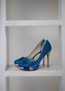 Christy-Blue-PLS