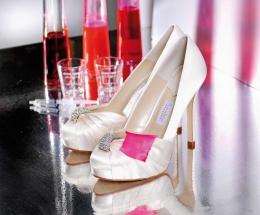 Colour-Studio-1-Alessia-pink-PLS