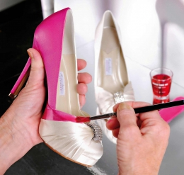 Colour-Studio-5-Alessia-pink-PLS