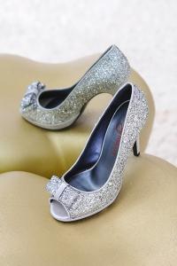 Kyra-Silver-PLS