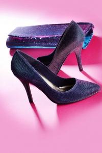 Mindy-&-Corine-Pink-Turquoise-Cameleon-1