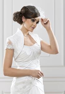 Braut Accessoires